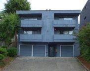 530 Mill Avenue S, Renton image