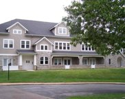 16345 Justus Post Unit #6, Chesterfield image