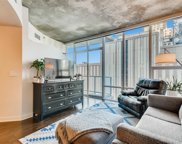 891 14th Street Unit 1503, Denver image