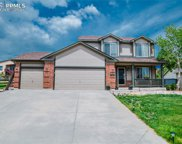 15787 Candle Creek Drive, Monument image