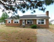 458 House Road, Bethel image