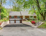 323 HIL-RAY AVE, Wyckoff Twp. image