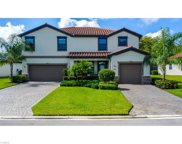 11891 White Stone Dr, Fort Myers image