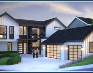 11215 82nd Place NE, Kirkland image