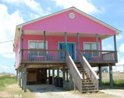 3480 State Highway 180, Gulf Shores image