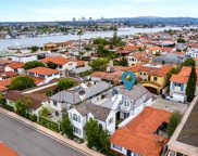 208 Via Orvieto, Newport Beach image