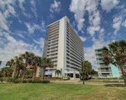 5511 North Ocean Blvd. Unit 401, Myrtle Beach image