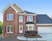 1445 Holly Manor, Loganville image