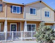 3143 Harpy Grove, Colorado Springs image