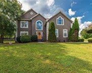 114 Hopedale  Court, Mooresville image