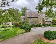 7112 Sherwood Drive, Knoxville image