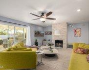 6741 E Beverly Lane, Scottsdale image