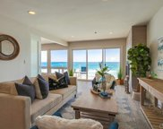 1401 Pacific St 202, Oceanside image