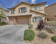 8770 W Moon Crater Avenue, Las Vegas image