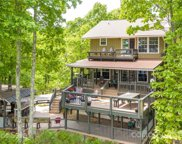 200 Autumn  Drive, Maggie Valley image