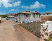 85-174 Waianae Valley Road Unit A, Waianae image
