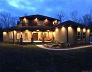 6007  Emerald Woods Drive, Indian Trail image