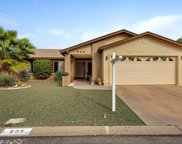 905 S 79th Place, Mesa image