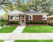 2450 Forest View Avenue, River Grove image