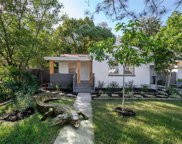 7310 N Highland Avenue, Tampa image