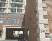 567 W 4th St Unit 1005, Reno image