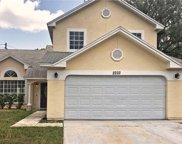 2233 Grand Tree Court, Lake Mary image