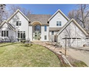 14888 Pondview Circle, Minnetonka image