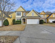 2303 Worrall Hill Dr, Duluth image