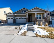 2414 Leafdale Circle, Castle Rock image