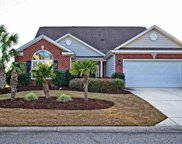 310 Carriage Lake Dr., Little River image