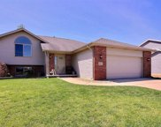 6411 W 128th Lane, Cedar Lake image