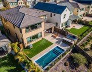 15894     Sarah Ridge Road, Rancho Bernardo/4S Ranch/Santaluz/Crosby Estates image