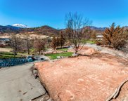 10913 Stacie Way, Redding image