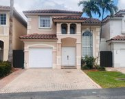 6723 Nw 109th Ave Unit #6723, Doral image