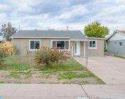 2038 W Monte Vista Road, Phoenix image