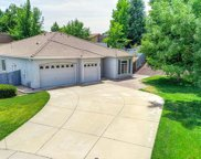 523  Rowlands Court, Folsom image