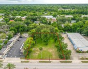 838 Ridgewood Avenue, Holly Hill image