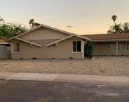 6439 W Medlock Drive, Glendale image