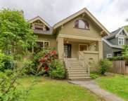 2635 W 43rd Avenue, Vancouver image