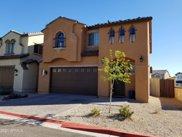 8617 E Fairbrook Street, Mesa image