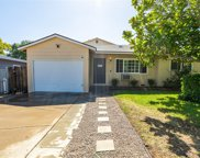 7146 Mt Vernon, Lemon Grove image