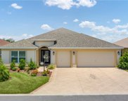 2313 Downey Lane, The Villages image