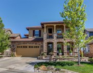535 Backcountry Lane, Highlands Ranch image