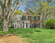 8624 Canter Post  Drive, Charlotte image