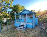 933     Walnut Trail, Frazier Park image