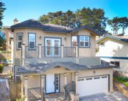 586 6th St, Montara image