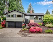 12527 SE 14th St, Bellevue image
