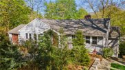 200 Old Army  Road, Scarsdale image