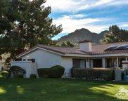 45295 Vista Santa Rosa, Indian Wells image