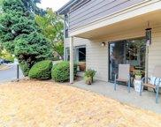 15218 Sunwood Boulevard Unit #I-12, Tukwila image